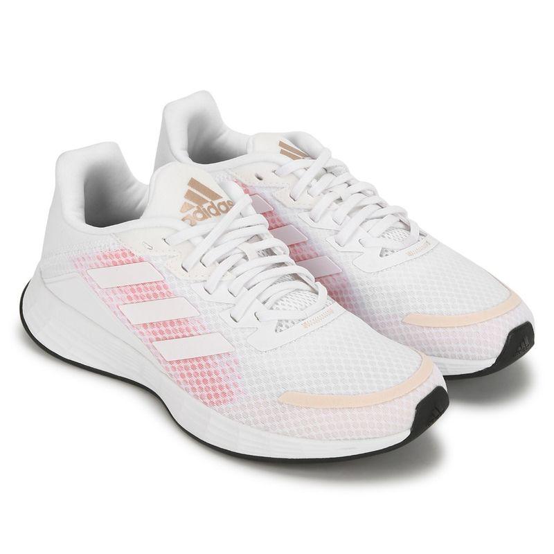 adidas Duramo Sl Running Shoes