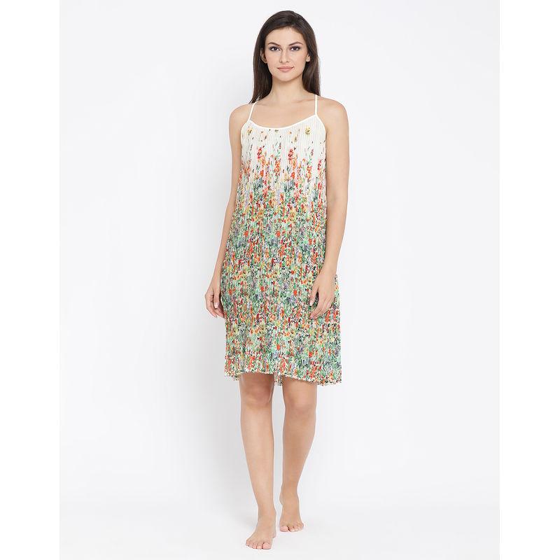 1fcb4db5b3 Beachwear for Women: Buy Beachwear Dresses Online in India at Lowest Price  | Nykaa
