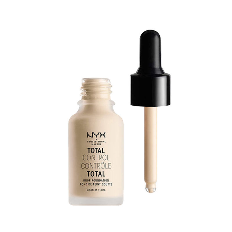 Foundation Cream Buy Face Foundation Cream Online In India Nykaa