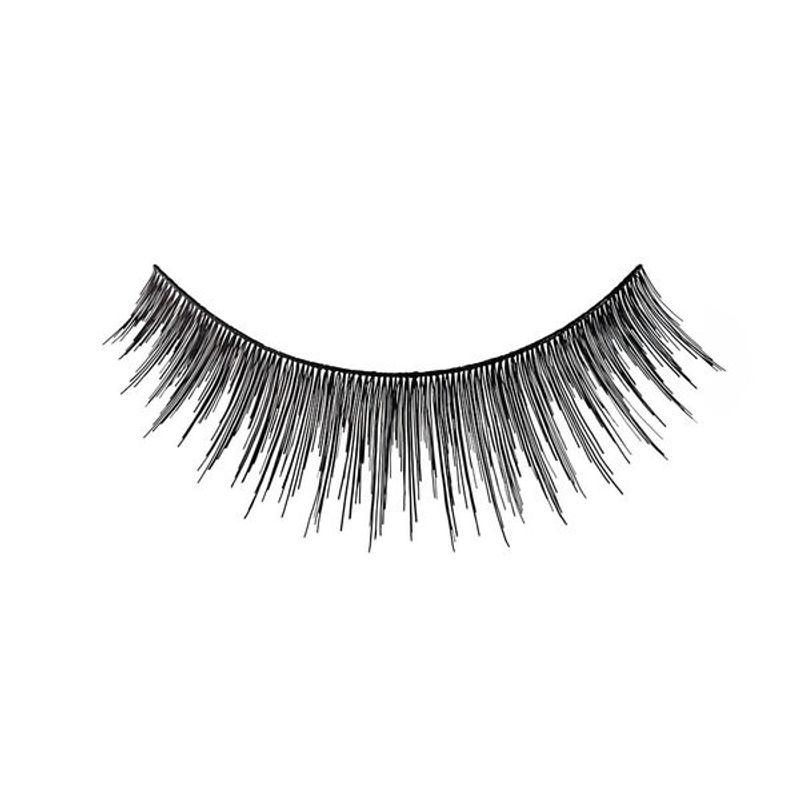 20eaaad6e17 NYX Eyelashes - Buy NYX False Eyelashes @ Best Price | Nykaa