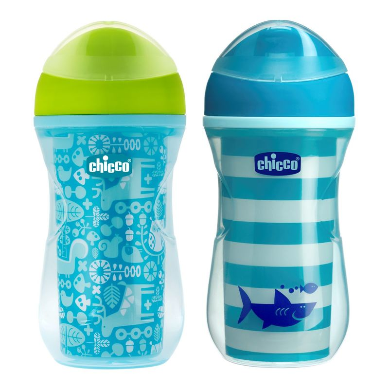 For Protection And Insulation Aesthetic Appearance Baby Bottles 2019 New Style Philips Avent Glass Bottle Jacket For Bottles