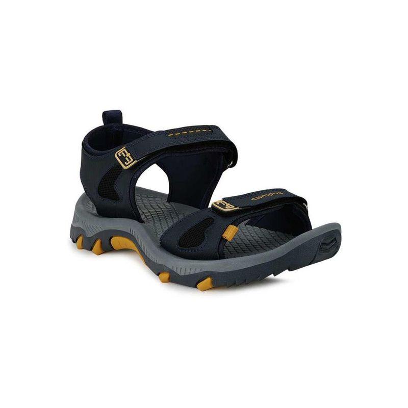 Campus 2gc-01 Sandals - Uk 6