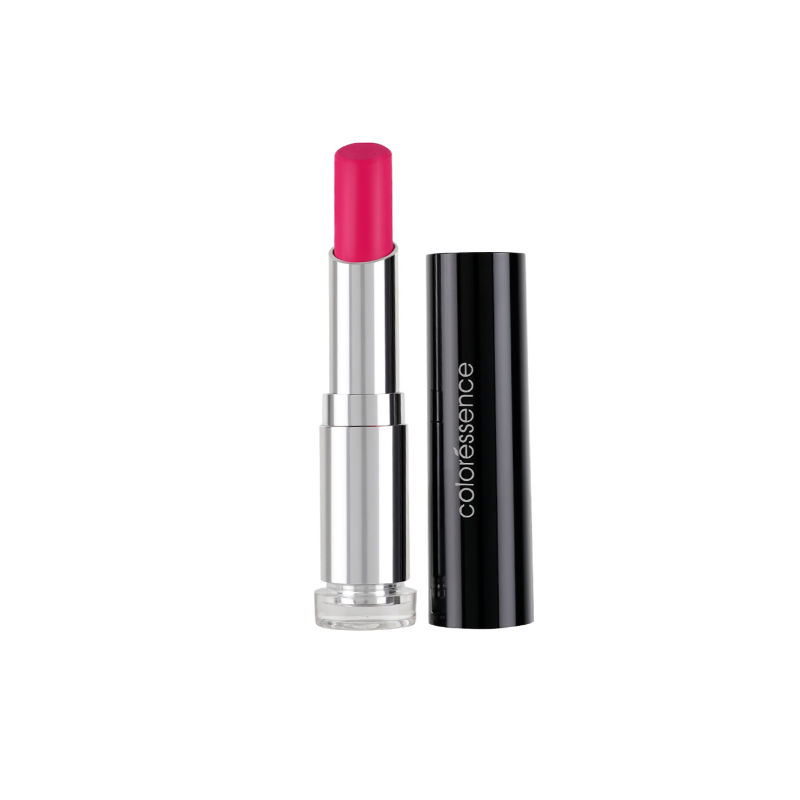 Coloressence Intense Long Wear Lip Color   LW 2