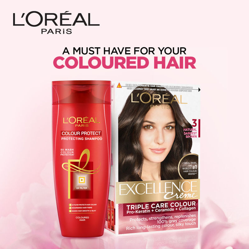 Hair Colour: Buy Hair Color for Women & Men Online at Low ...