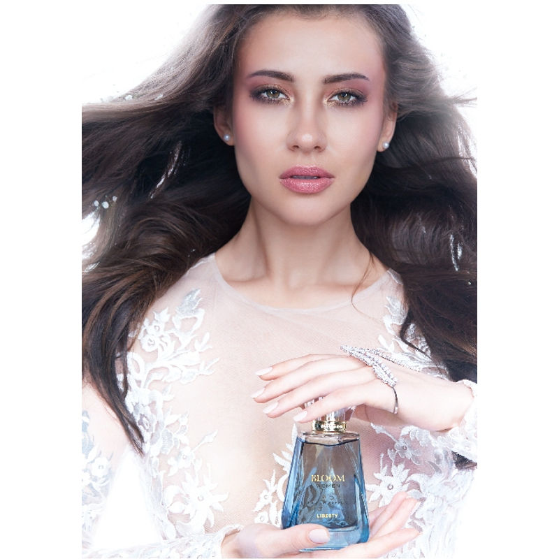 d77085eaab7 Buy LIBERTY Bloom Pour Femme EDP at Nykaa.com