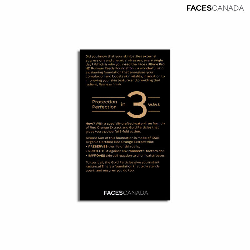 729462e11d70 Faces - Buy Faces products online from Nykaa