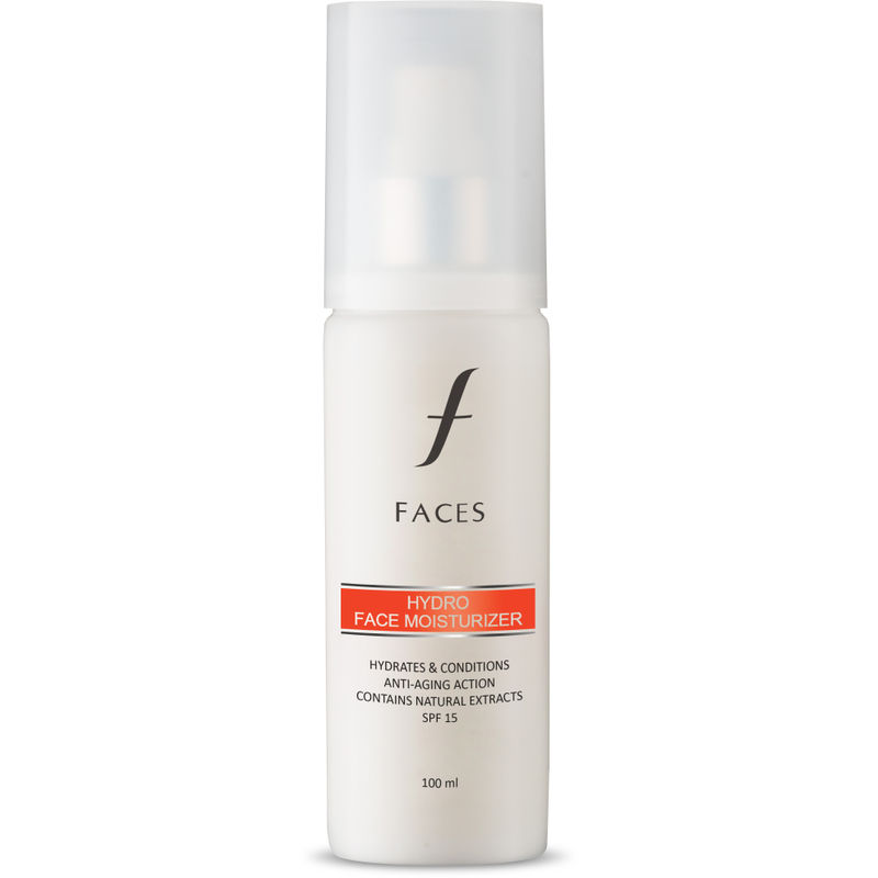 Moisturizer Moisturizer Skin Care face moisturizer