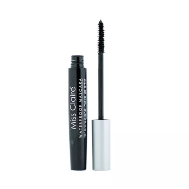 875013ae481 Miss Claire Waterproof Mascara at Nykaa.com