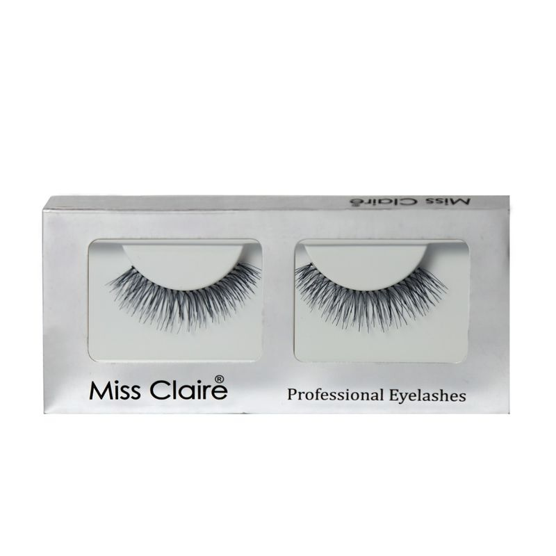 f2eaf350d72 Miss Claire Eyelashes - 57 at Nykaa.com
