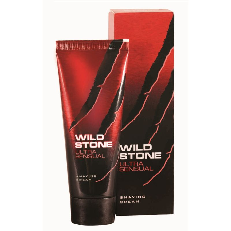 Shaving & Hair Removal Health & Beauty Trustful New Branded Wild Stone Ultra Sensual After Shave Lotion Each Pack 100 Ml Fragrant Aroma