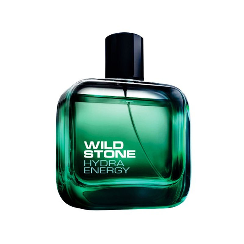 Perfumes And Fragrances For Women Buy Perfumes And Fragrances For