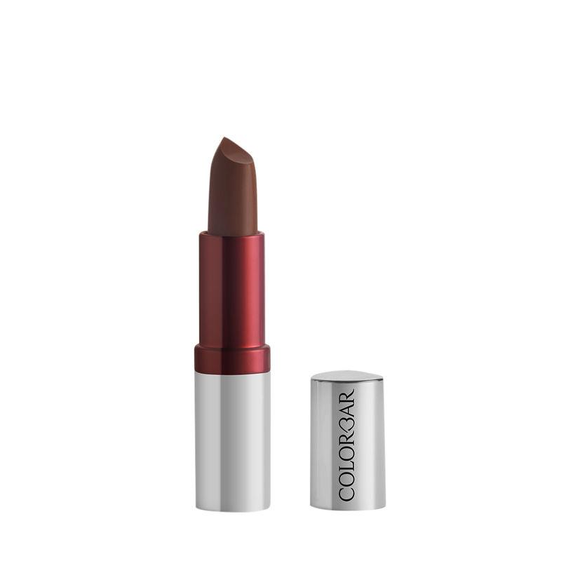 Colorbar Diva Lipstick   001 FOR KEEPS 001