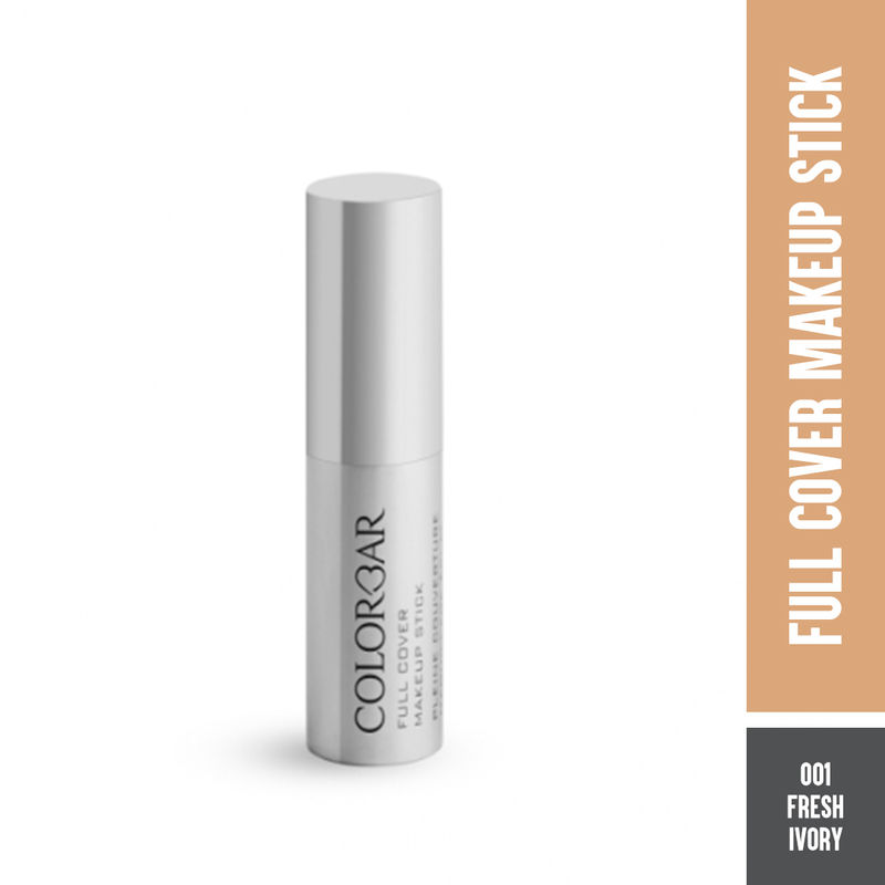 Colorbar Full Cover Makeup Stick