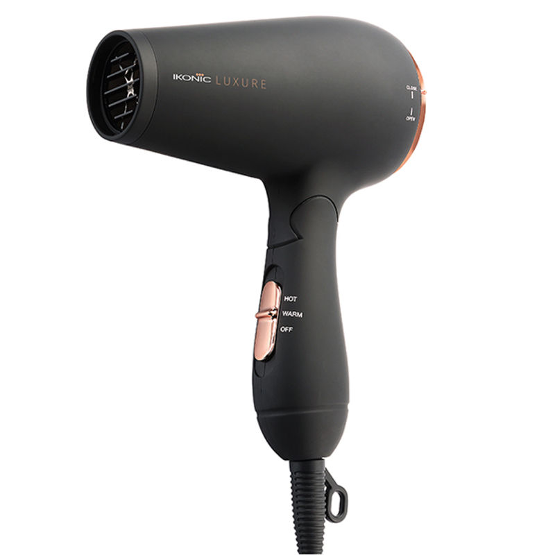 ae74903ff9b726 Ikonic Luxure Hair Dryer at Nykaa.com