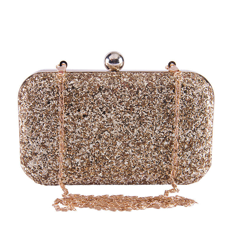 928d6624 Nykaa Party Edit Clutch at Nykaa.com