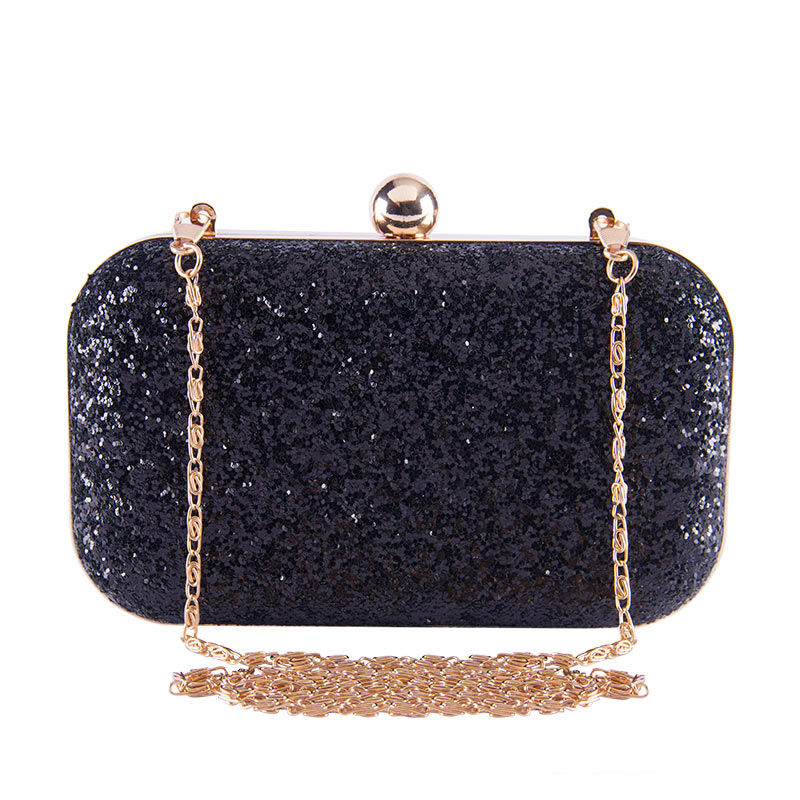 c049545f7 Nykaa Party Edit Clutch at Nykaa.com