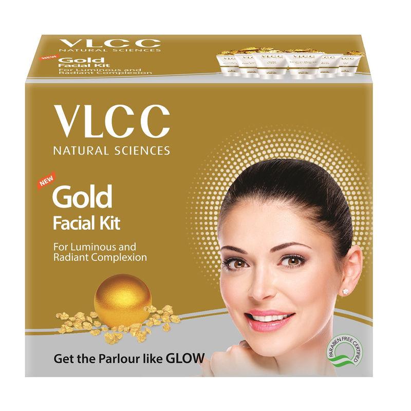 lcc facial cream