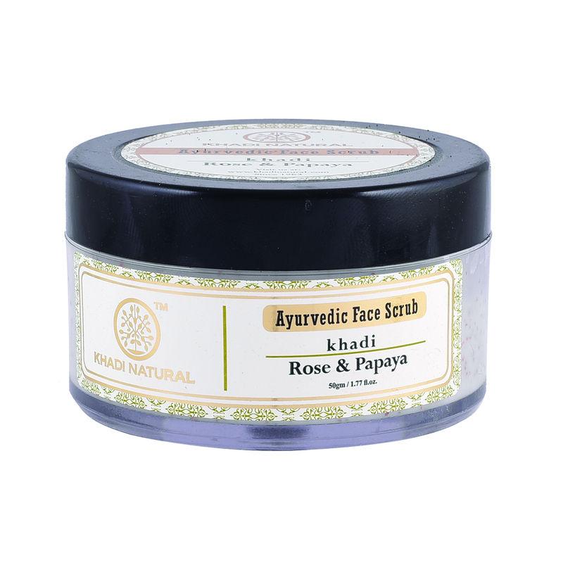 Khadi Natural Buy Khadi Natural Products Online From Nykaa Nykaa