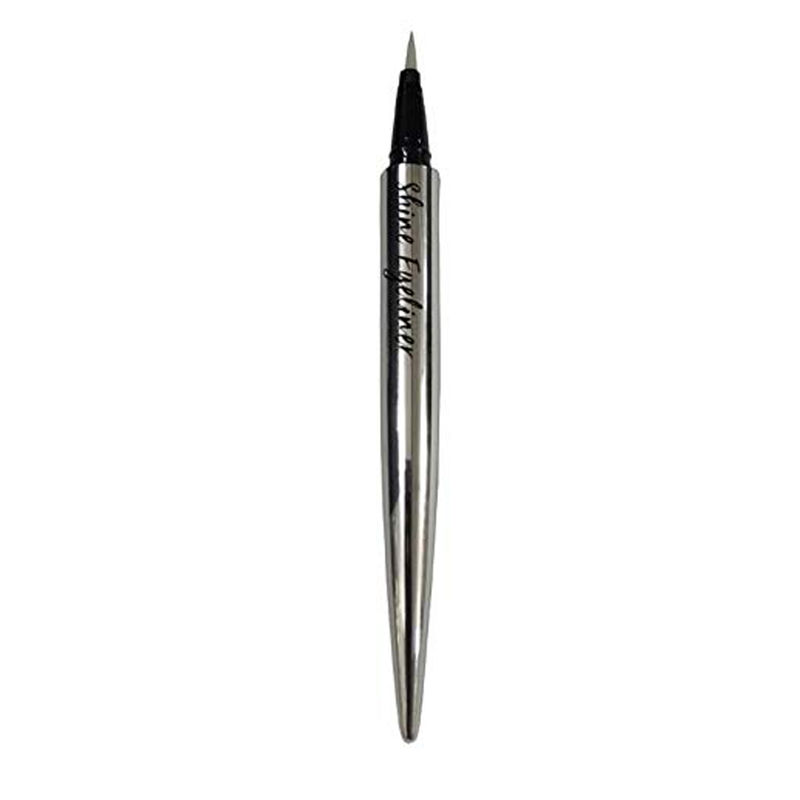 Coloressence Shine Eye Liner  Waterproof
