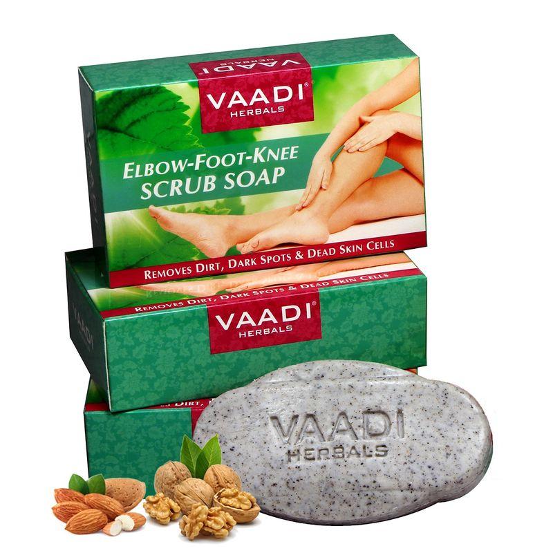 Natural & Ayurvedic Soaps: Buy Organic & Herbal Soaps Online