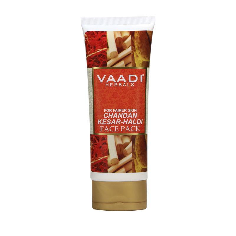 120gm Freeshipping pack Of 2 Pcs Khadi Abeers Cinnamon Clove Luxury Soap