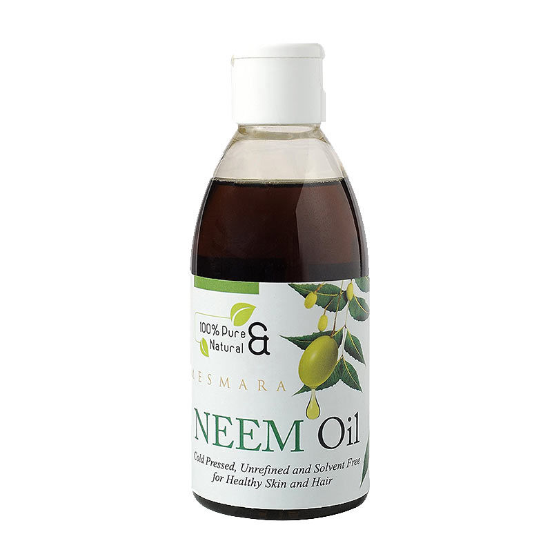 MESMARA Neem Oil