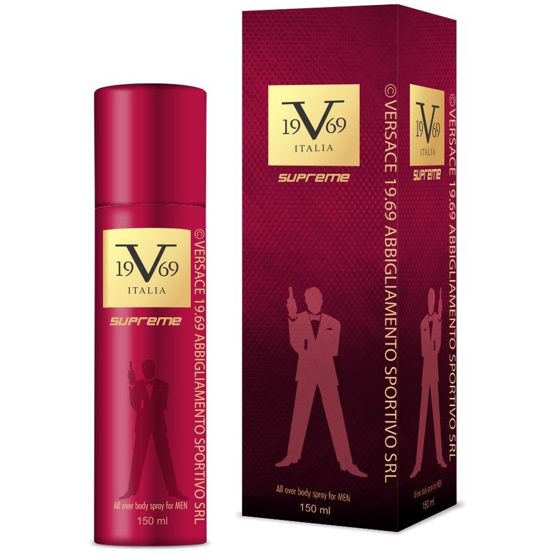 20bdaac32da Buy Versace 19.69 products online at best price on Nykaa   Nykaa