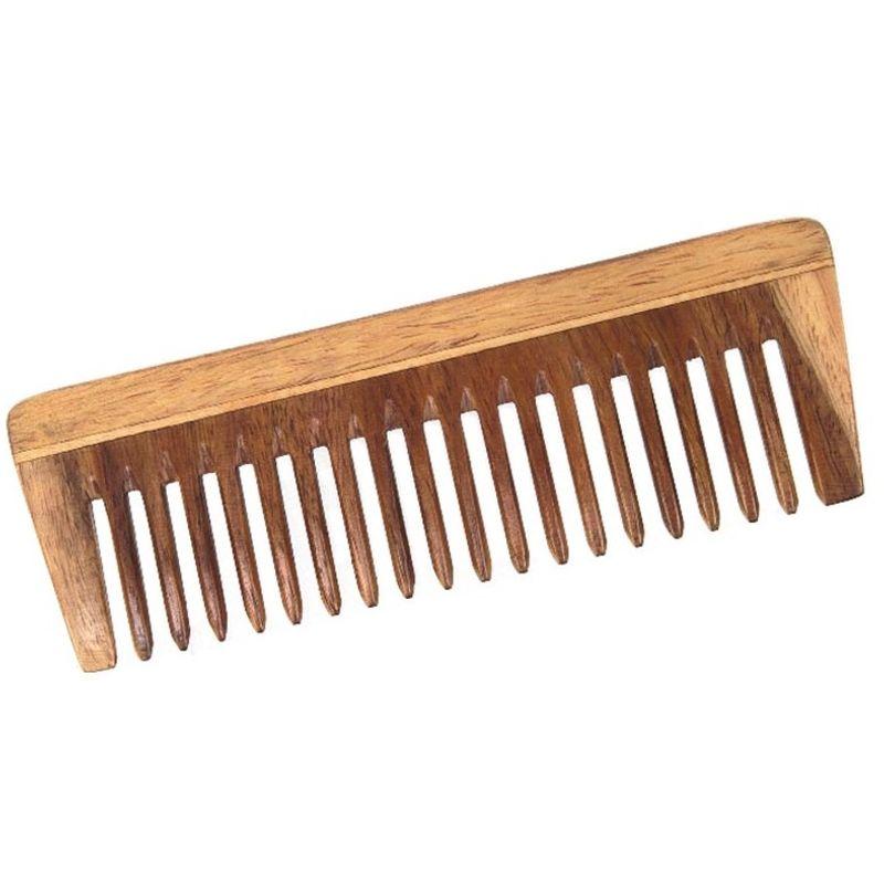 Filone Shampoo Comb W03