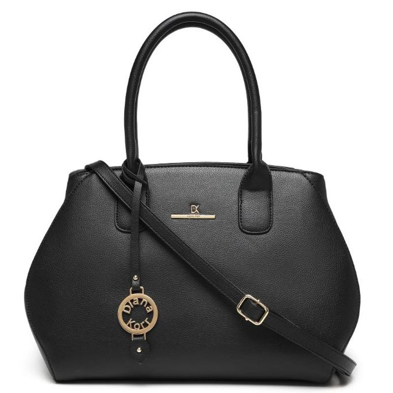 Diana Korr Women Handbag Bag