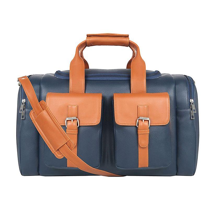 Toteteca Traveller Duffel Bag