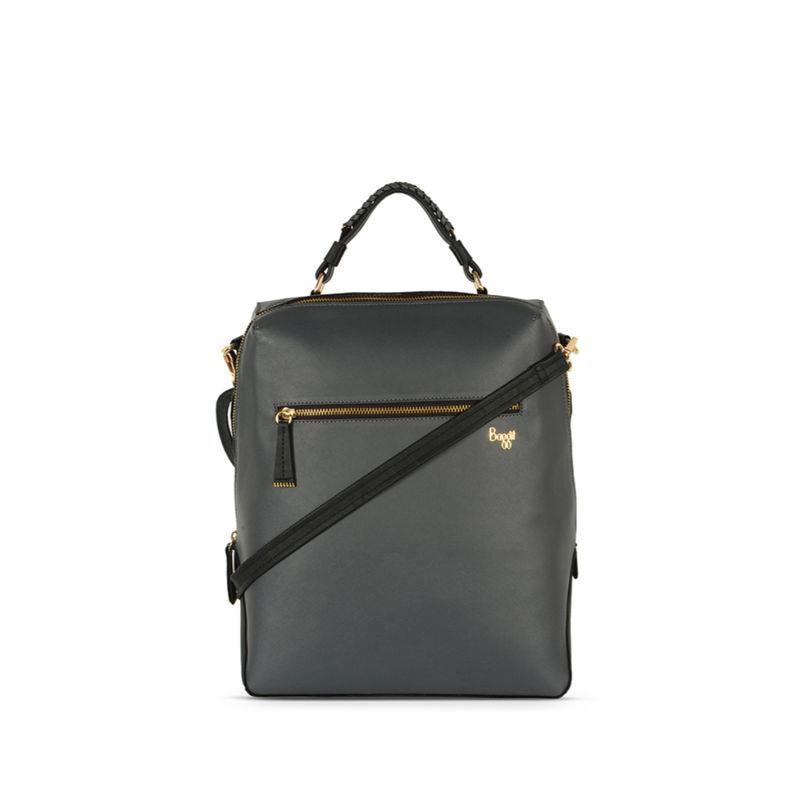 Baggit L Pane Y G Z Women Backpacks