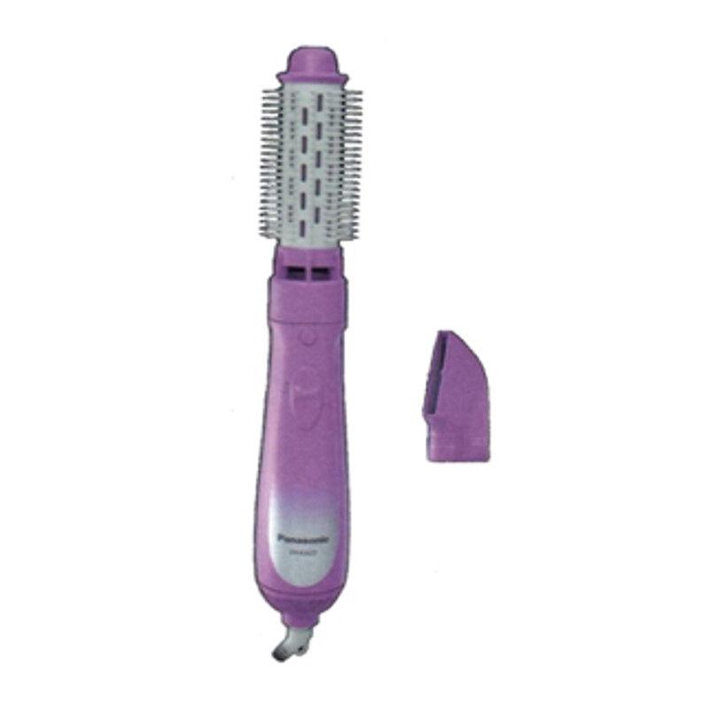 Panasonic EH KA22 Hair Styler