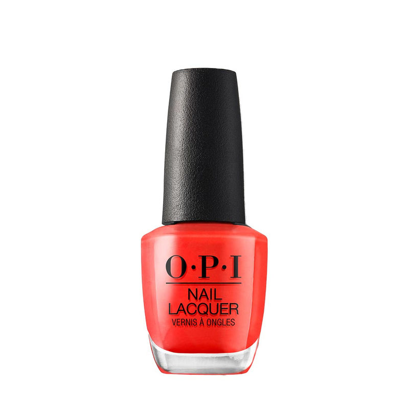 Nail Polish Buy Nail Polish Online At Low Price In India