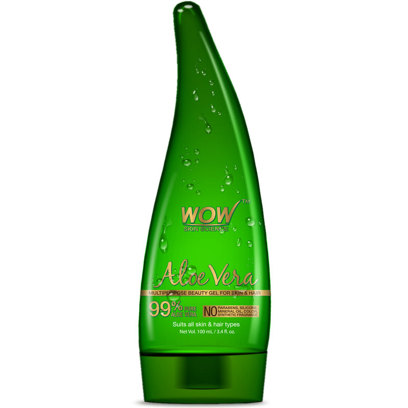 a0ecfd8e3 Buy Wow products online at best price on Nykaa - India s online cosmetics  store. Cash on Delivery   Free shipping available on Wow beauty products.