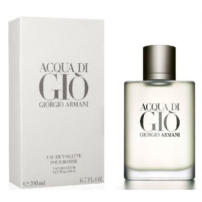 ed4542af3 Giorgio Armani Perfume - Buy Giorgio Armani Acqua Di Gio Online in India