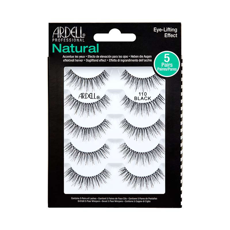 a78efed0c0c Ardell - Buy Ardell products online from Nykaa | Nykaa