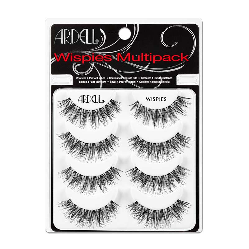 12a878f8815 Ardell - Buy Ardell products online from Nykaa   Nykaa