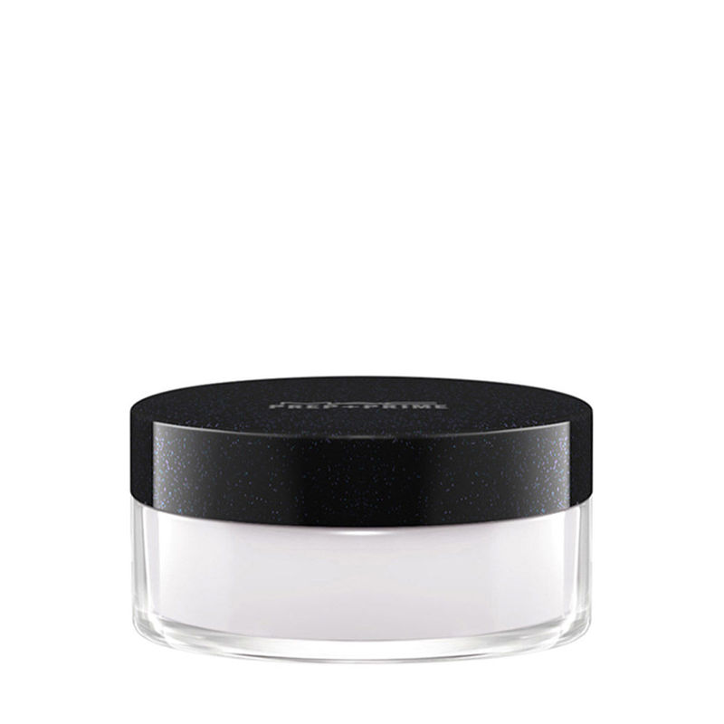 M.A.C Prep + Prime Transparent Finishing Powder
