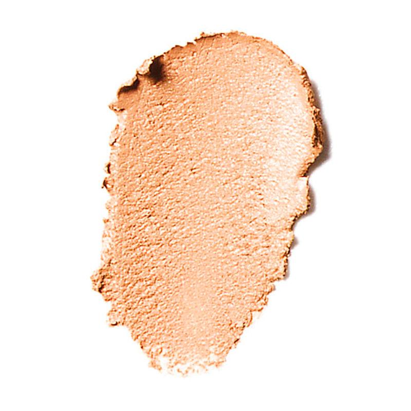 Bobbi Brown Long-Wear Cream Shadow Stick - Nude Beach