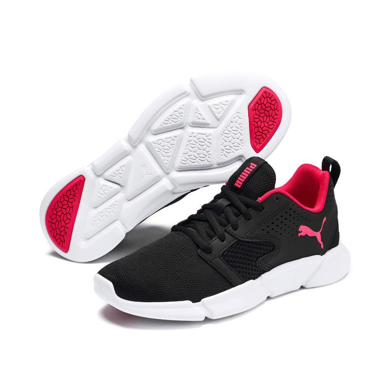 Puma INTERFLEX Modern Running Shoes
