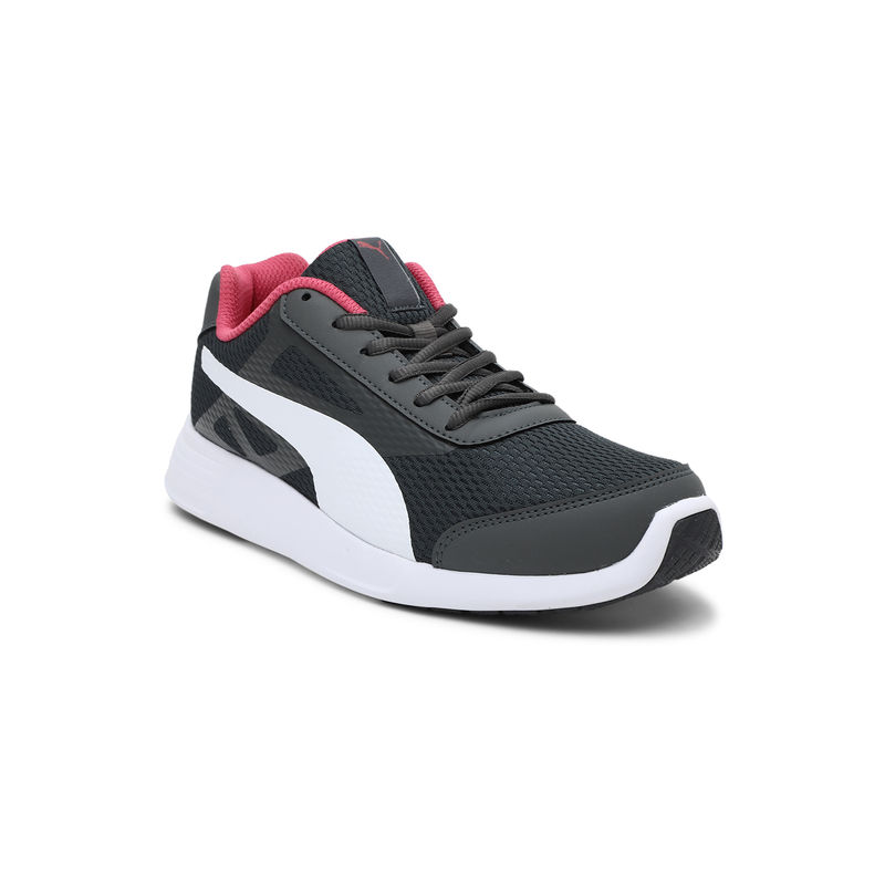 Puma Trenzo Wn S Ii Idp Casual Shoes
