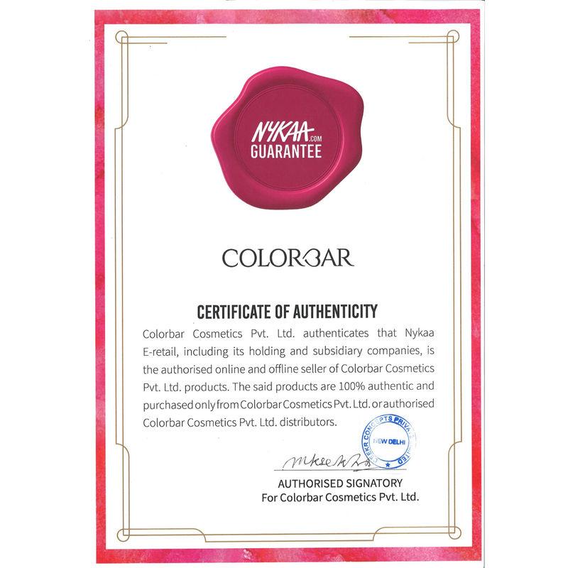 8c578656ab3 Colorbar Lash Illusion Mascara Duo Online in India at Best Price