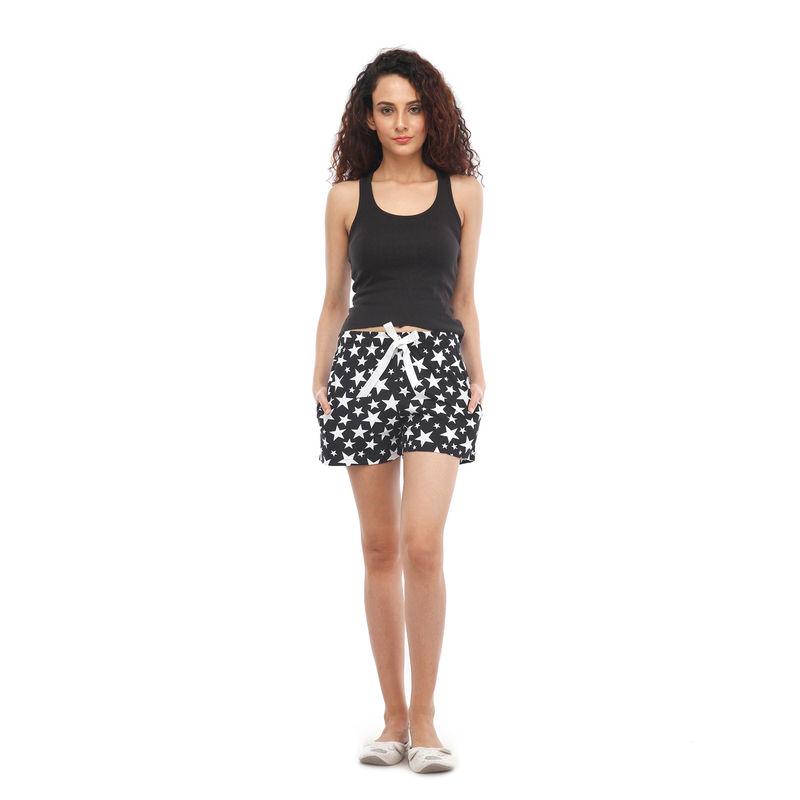 8426a2cc13f Women s Sleepwear  Buy Ladies Sleepwear Online in India at Lowest Price