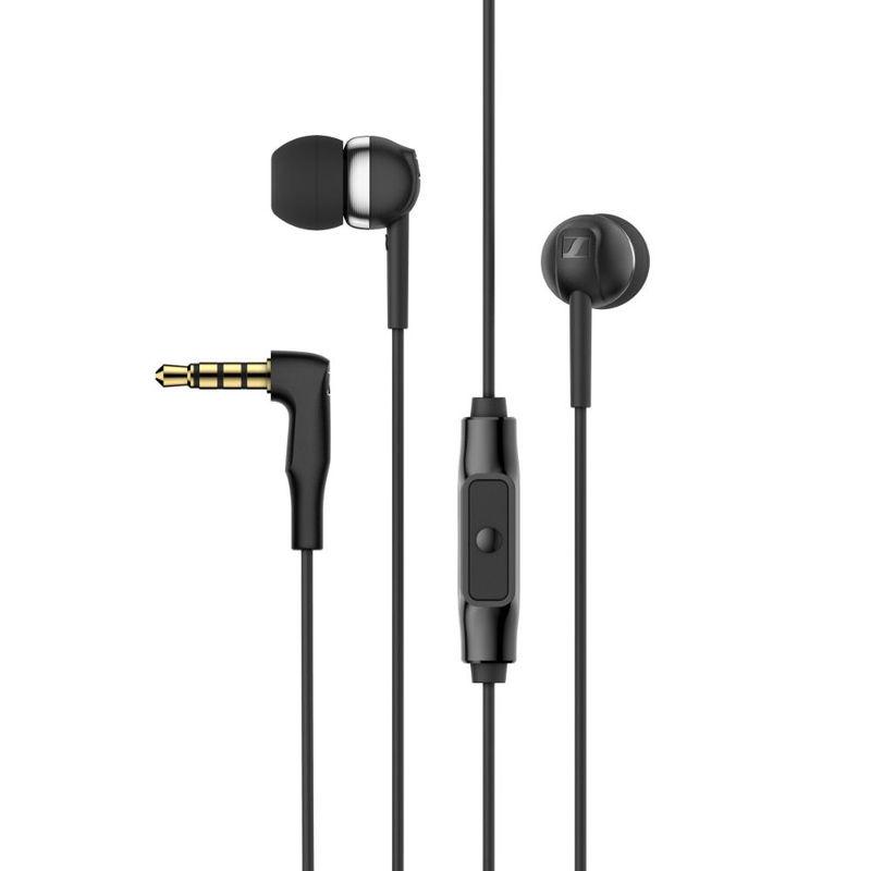 Sennheiser CX80S Wired Headphones