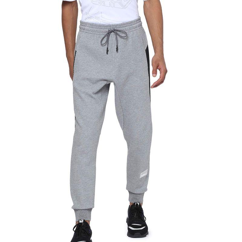 Puma Avenir Pants - Grey (XL)