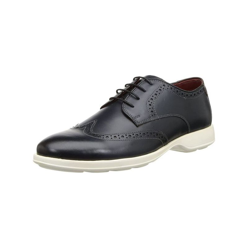 Lee Cooper LC3372D Casual Shoes (UK 6)