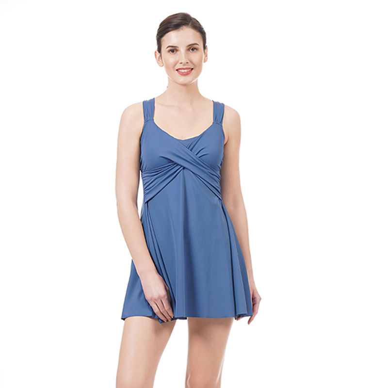 7316deeb70d Women's Swimsuits: Buy Girls Swimming Costume Online in India at Lowest  Price | Nykaa