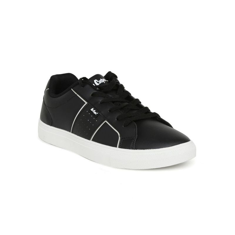 Lee Cooper LC3387A Sneakers (UK 6)