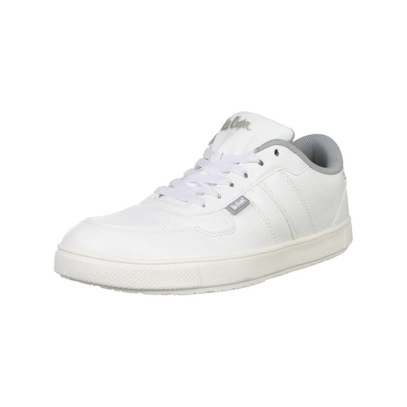 Lee Cooper LC3392A Sneakers (UK 6)
