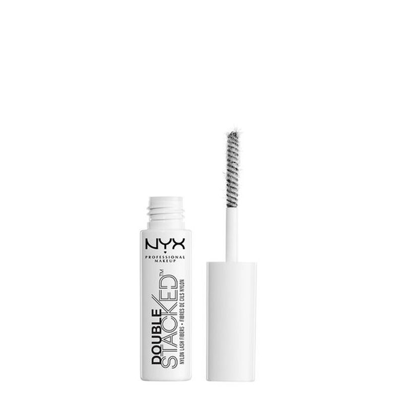 ff3bff2ba02 NYX Professional Makeup Double Stacked Mascara at Nykaa.com